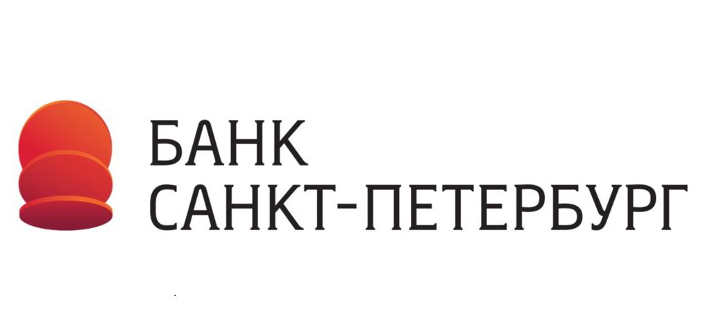 Банк СПб