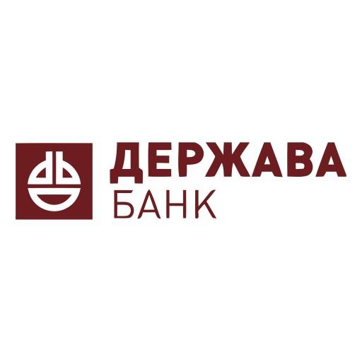Держава Банк