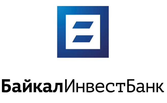 БайкалИнвестБанк